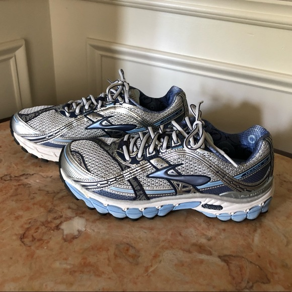 Brooks Shoes   Trance 10 Running   Poshmark